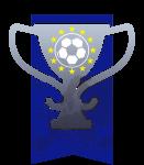 Bal Cup 4 – Pc Steam Edition