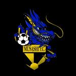 MUSASHI FC – Més que un club!