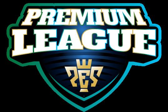 Premium League