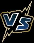 BC3 – Matchday 2 – Devil eSports Vs Musashi FC | 3-5