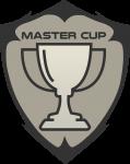 Master Cup 3- Vince LorisGambare77o